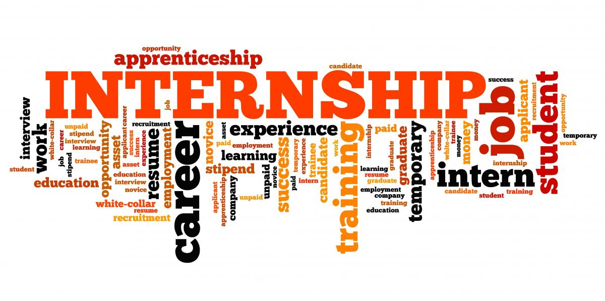 internship programme Looking for an opportunity to hone the skills you have learnt at acca the acca internship programme will be extremely helpful this is your chance to acquire relevant work skills, raise your professional profile or to widen your employment opportunities with some of the most desirable firms in singapore.