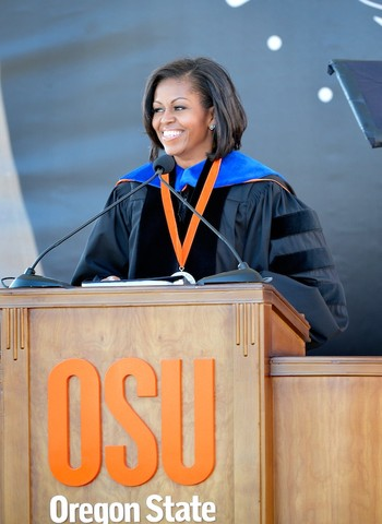 obamas master thesis Consumer behavior paper michelle obama master thesis phrasebook for writing papers and research in english short phd thesis physics.
