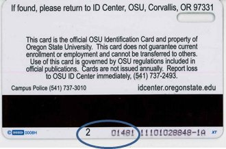 University Frequently Microbiology Asked Questions Oregon Department Of State