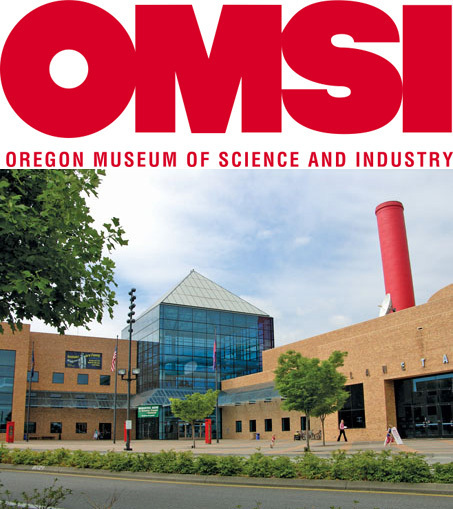 ISAAH-7 LOCATION | Department of Microbiology | Oregon State ...