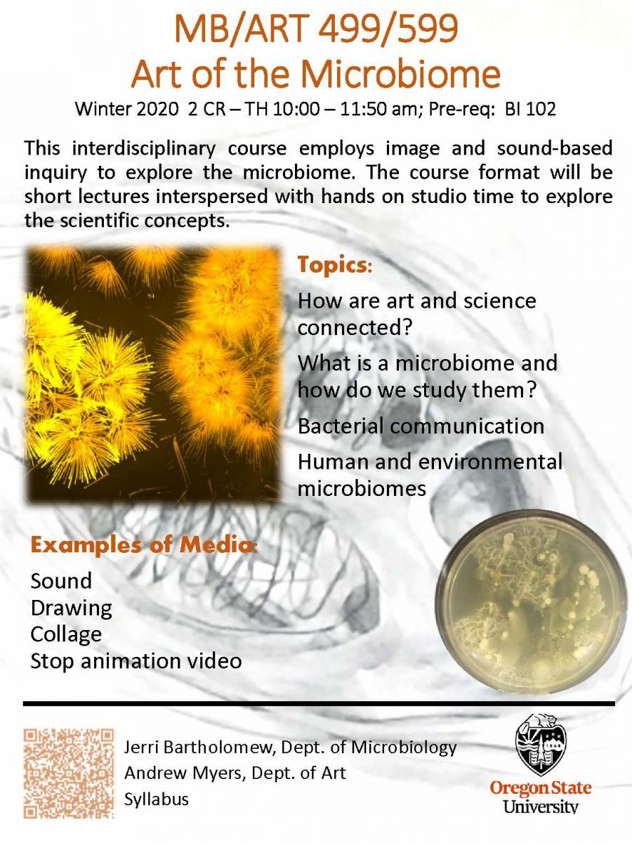 https://microbiology.science.oregonstate.edu/sites/microbiology.science.oregonstate.edu/files/Art%20of%20the%20Microbiome%20flyer%20copy-1_4.jpg